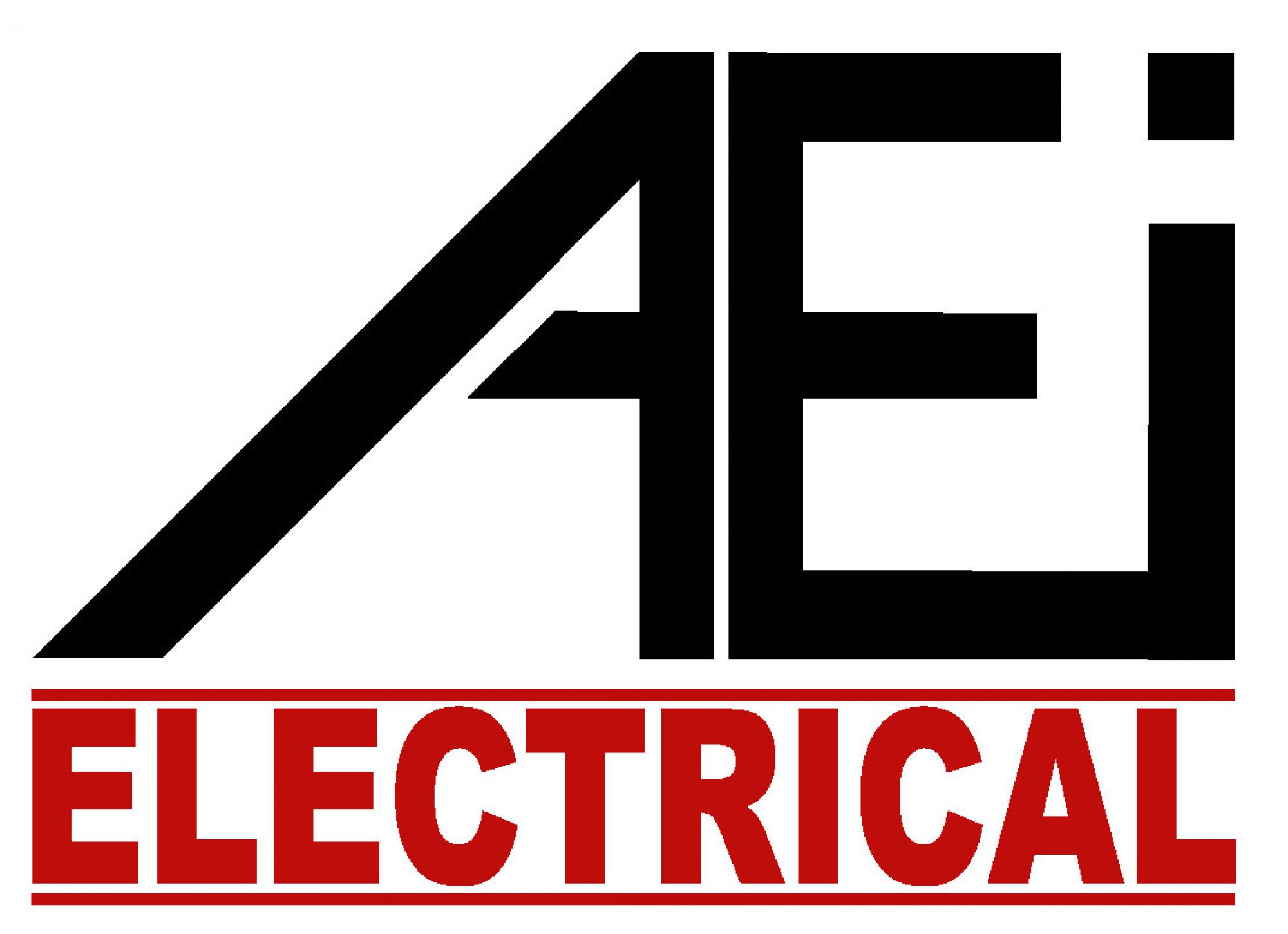 AEI Electrical